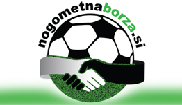 www.nogometnaborza.si